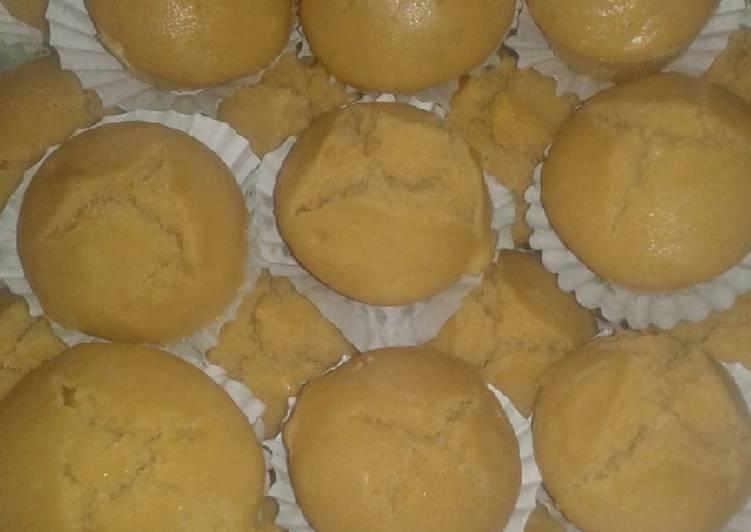 Apem gula merah singkong - ganmen-kokoku.com