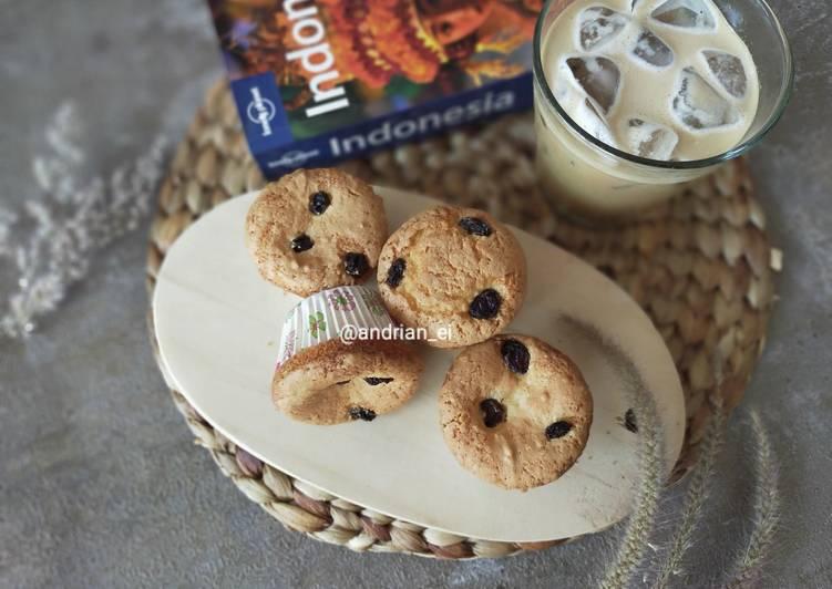 bolu-kelapa-fiber-creme