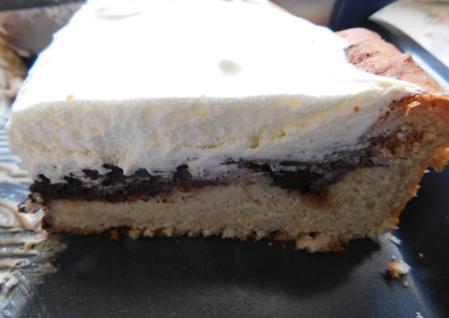кусты клубники черемуховый пирог рецепт с фото патти украшение