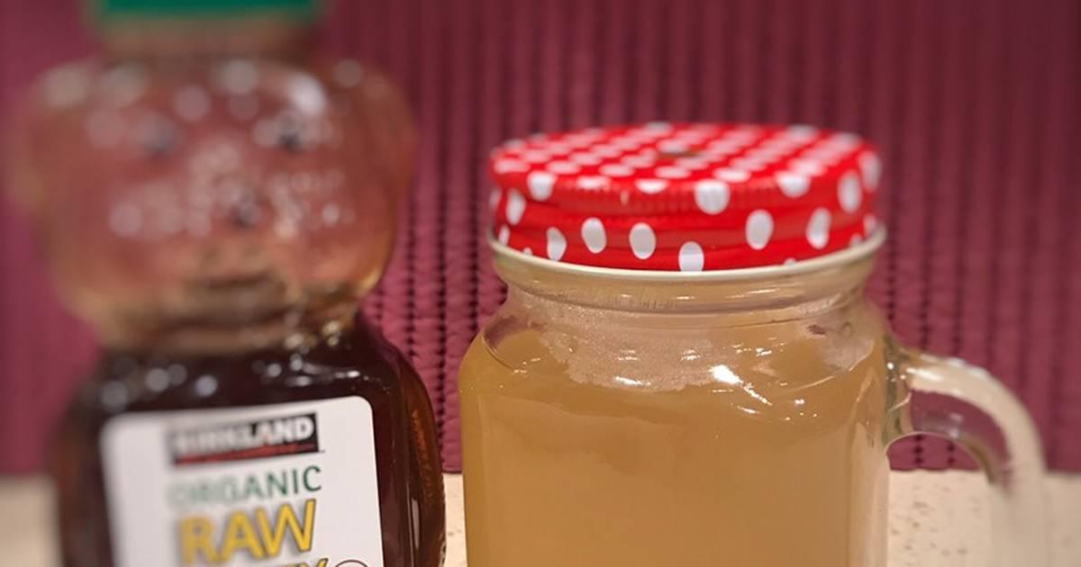 101 Resep Minuman Sereh Salam Hangat Enak Dan Sederhana Ala Rumahan Cookpad