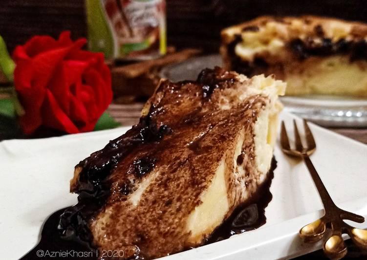 Puding Roti - velavinkabakery.com