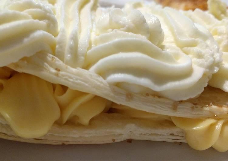 Montar Nata Muy Firme En Monsieur Cuisine Plus Receta De Lola Benavides Cookpad