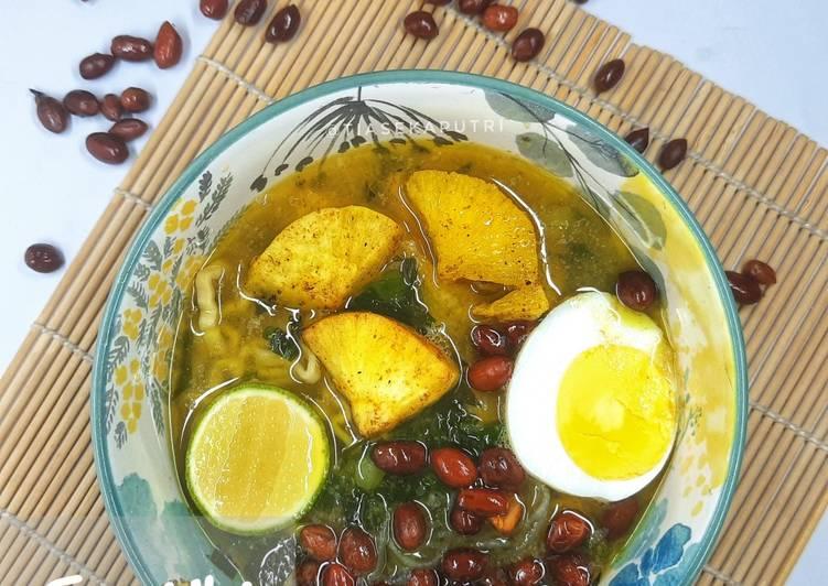 Sup Ubi Makassar