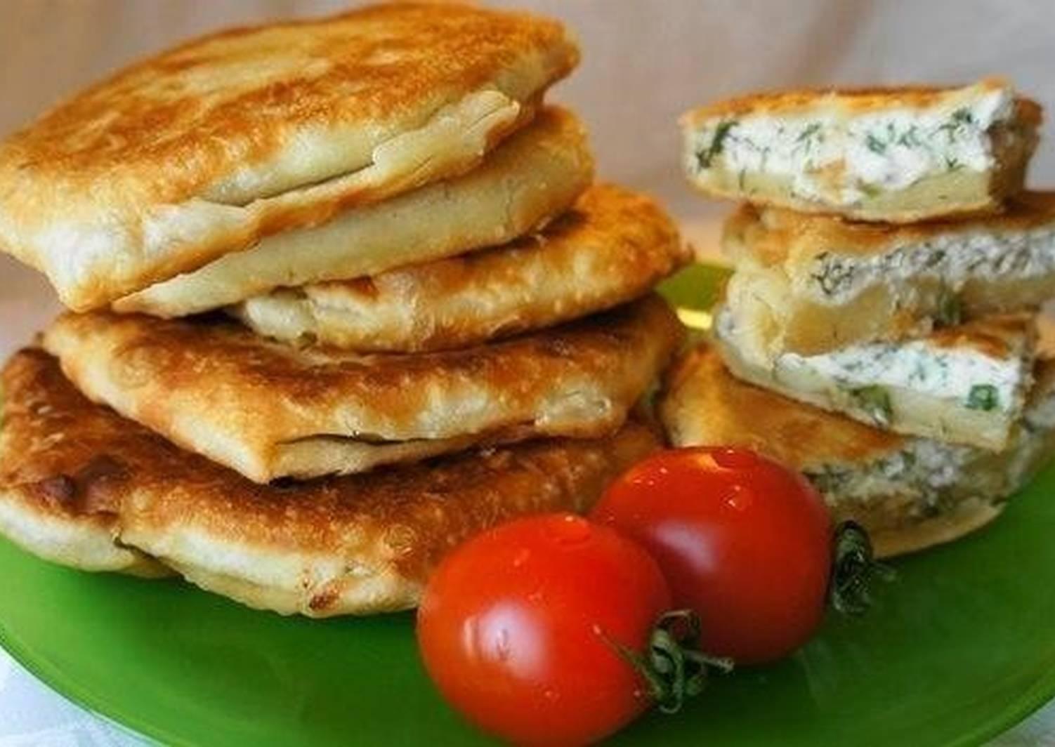 рецепты молдавских блюд с фото быстро разобраться