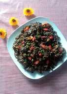 29 Resep Cakalang Cah Kecap Enak Dan Sederhana Ala Rumahan Cookpad