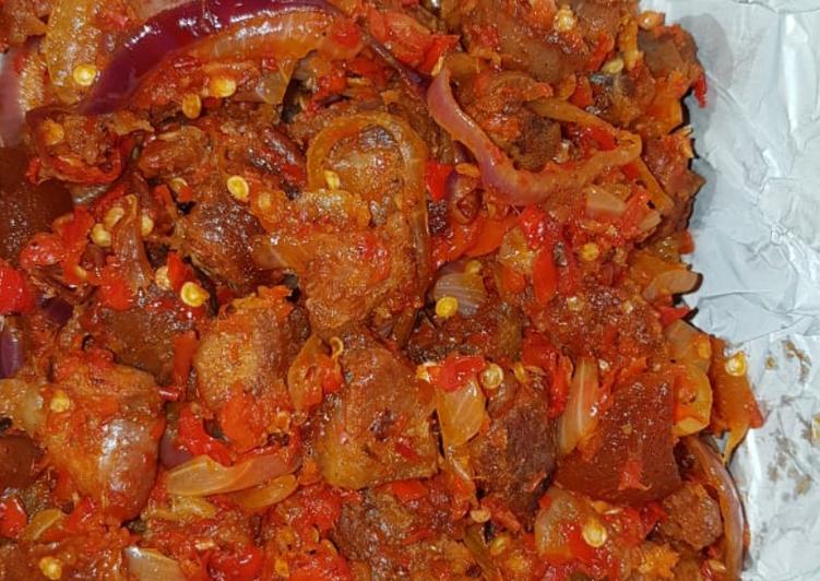 Top 10 Dinner Easy Quick Asun
