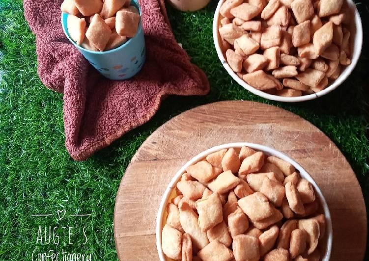 Recipe of Any-night-of-the-week Chinchin3