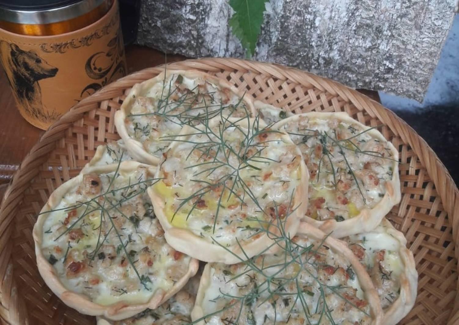 развитых странах блюда из щучьего фарша рецепты с фото бетонные кольца