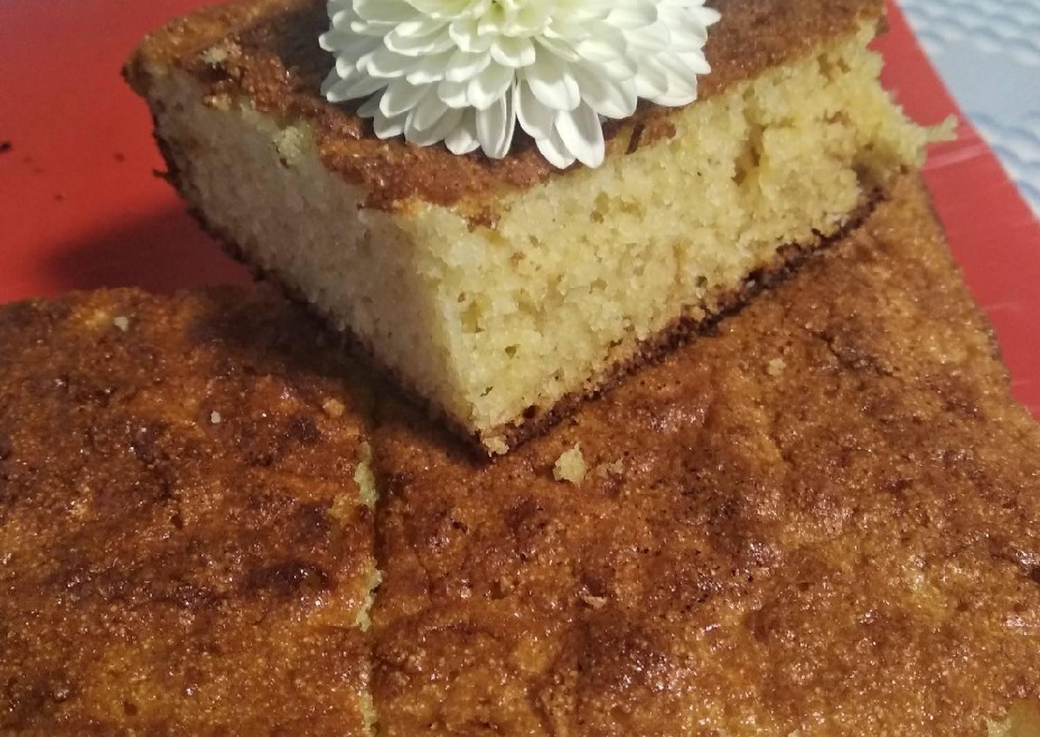 Песочное печенье рецепты с фото на маргарине этот голубоглазый