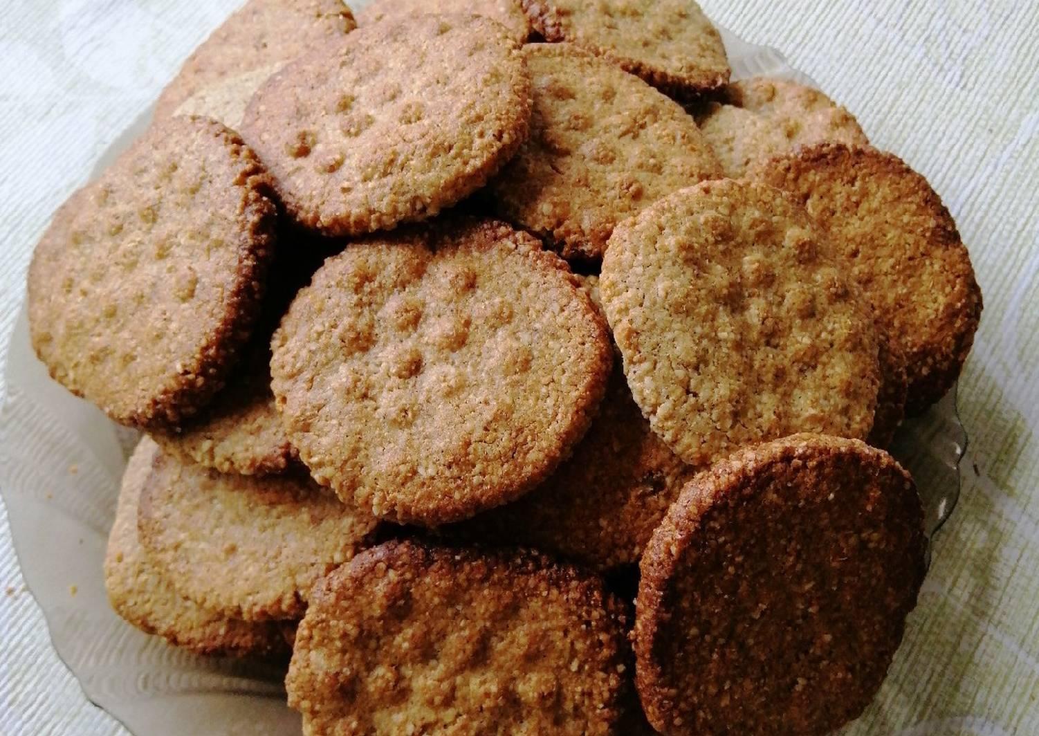что приготовить из гречки рецепты с фото отношение домашним животным