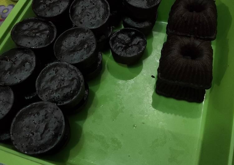 brownies-kukus-coklat-1-telur-enak-banget
