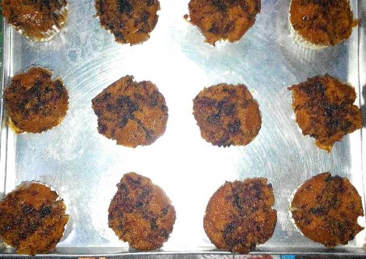 Eggless Bolu Kukus Mekar Nanas Meisis (No Sprite No Mixer)