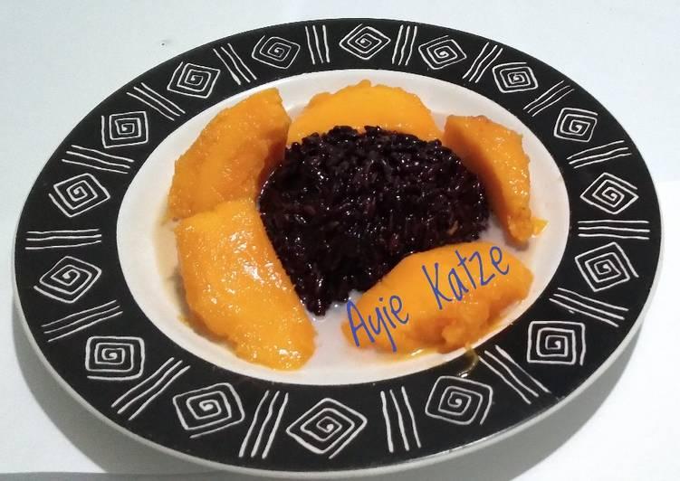 01-bubur-ketan-hitam-susu-almond-mangga