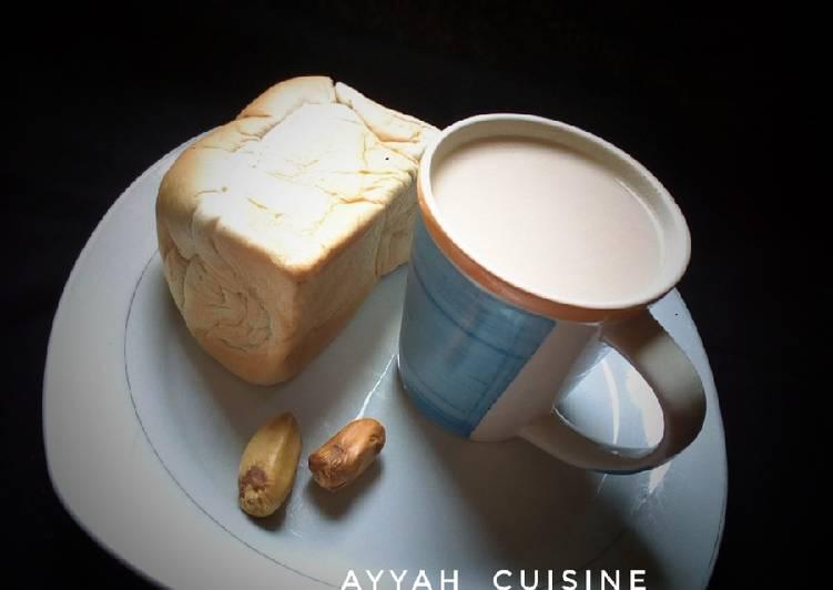 Recipe of Favorite Chai masala tea