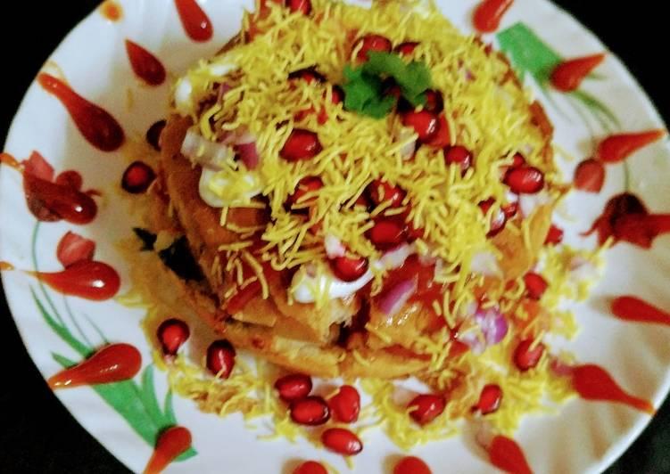 Top 100 Dinner Easy Winter Masala patty Bun sandwich