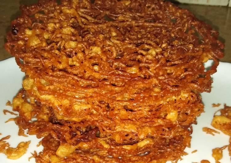 LAHORI PORA #FOODIES&FRIENDS I love MEETHA