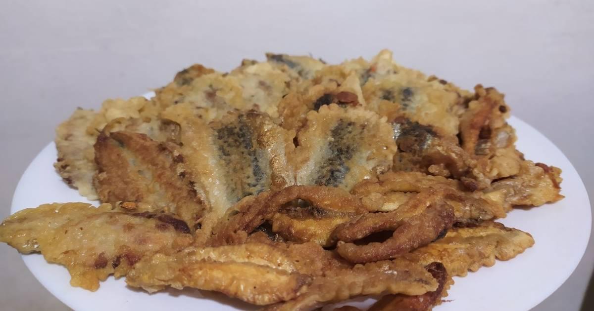 Рецепты сладкого рулета с фото буду