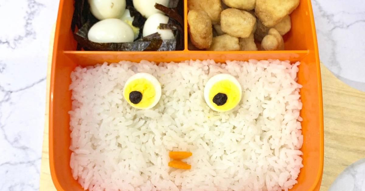 44 Resep Fish Popcorn Enak Dan Sederhana Ala Rumahan Cookpad