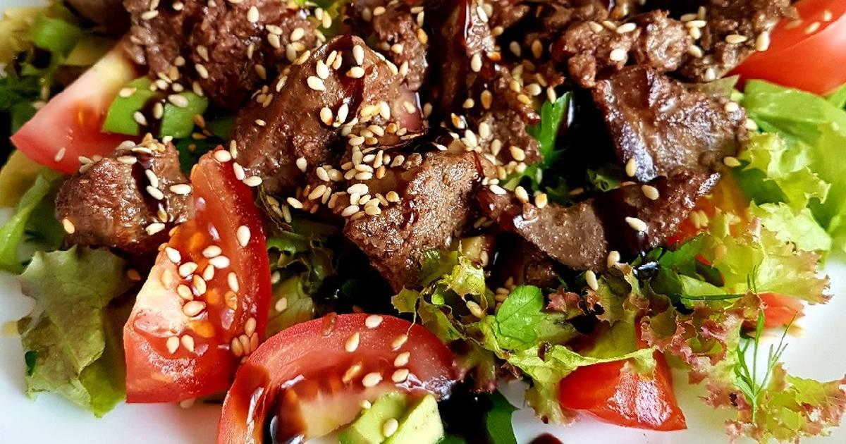 Блюда из тыквы диетические рецепты с фото городе калининград