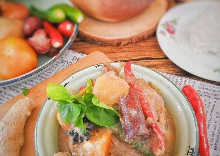 Resepi: Ayam masak kurma Paling Mudah » Resepiayam.net