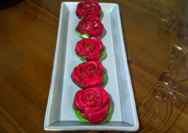 apem mawar kukus - ganmen-kokoku.com