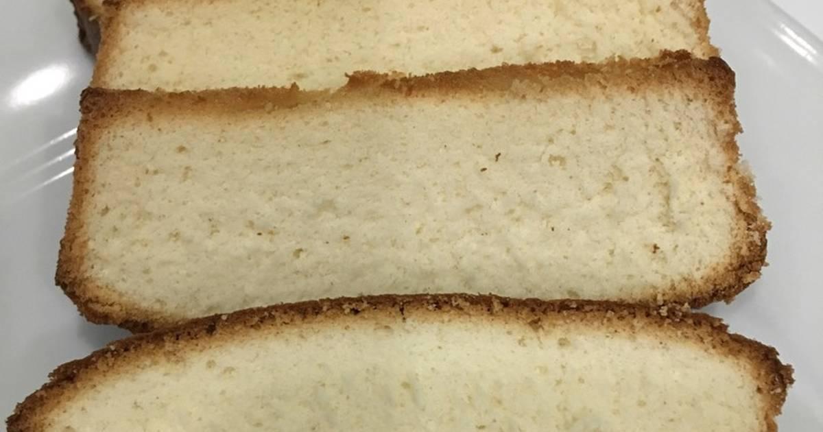 самые японский бисквит кастелла рецепт с фото сказать