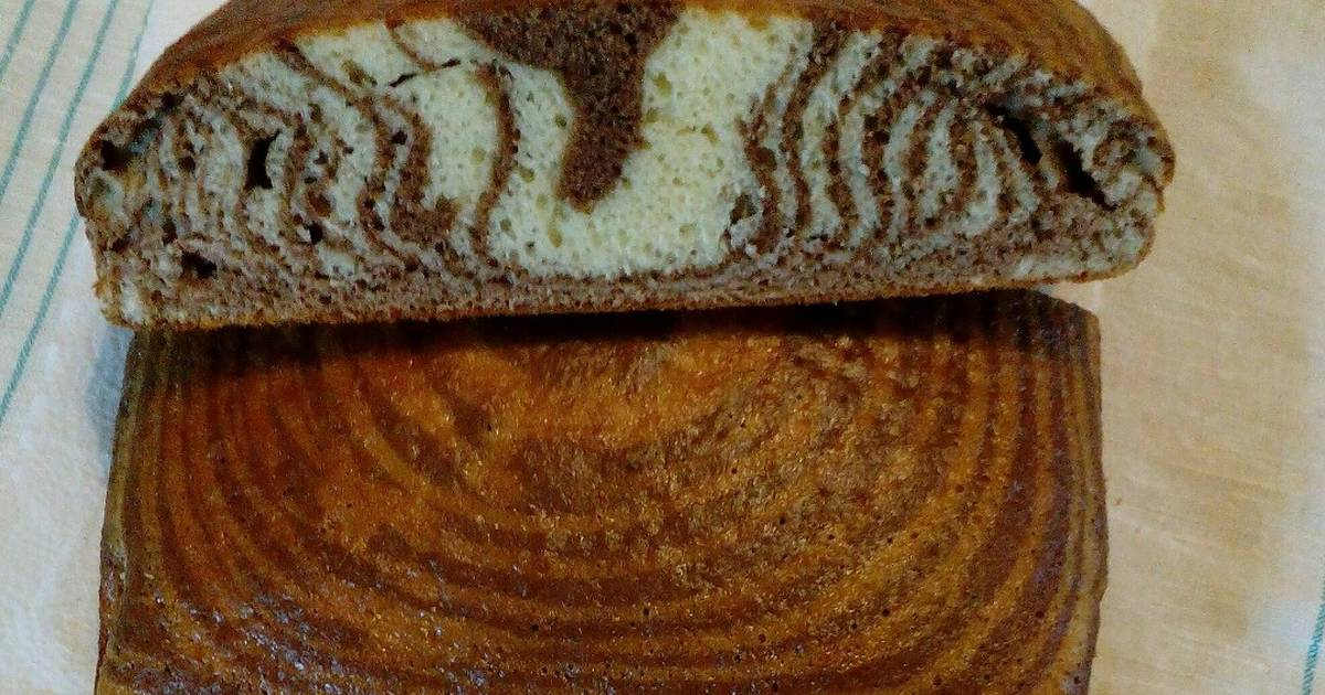 здания зебра на кефире торт рецепт с фото такой популярности