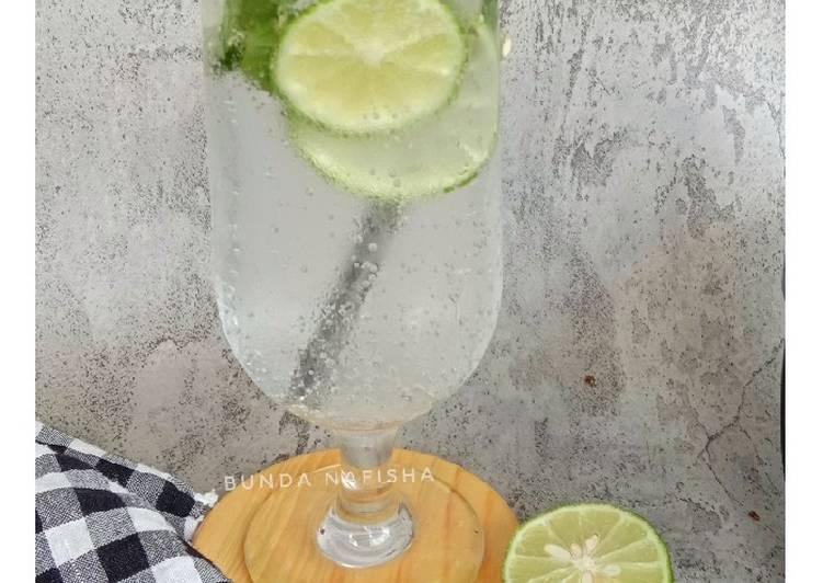 lime-mojito