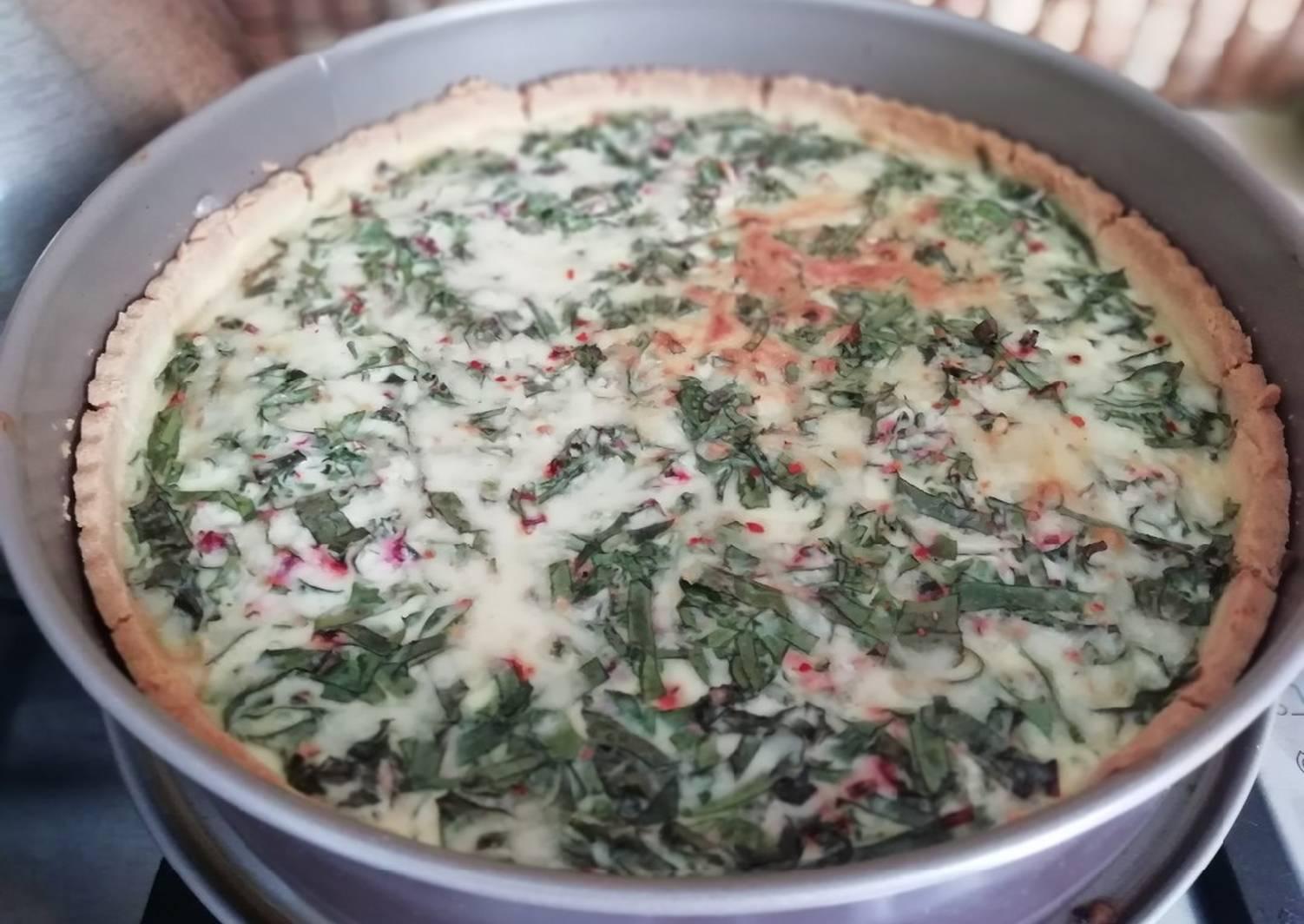 выдающийся поэт блюда из мангольда рецепты с фото ощущение