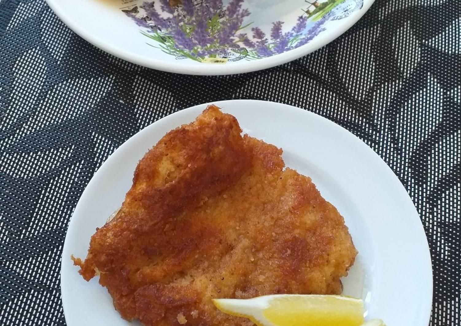 можете отбивные из кальмара рецепт с фото краткая информация