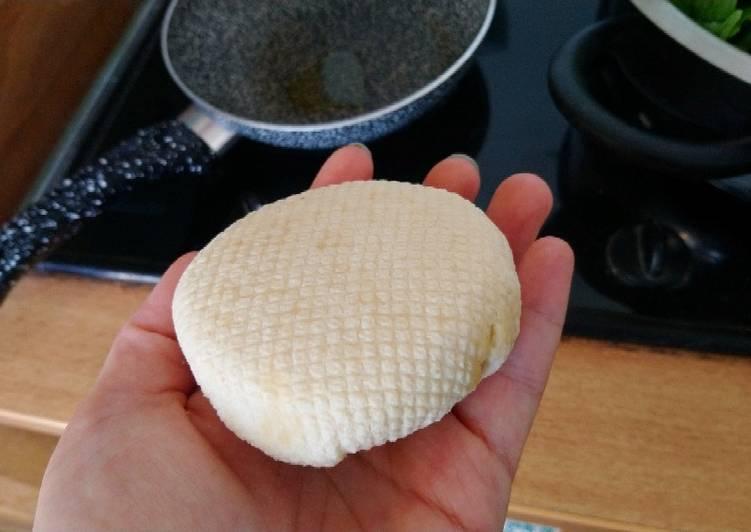 Recipe: Perfect Paneer