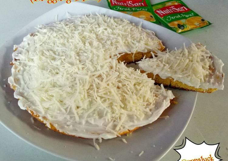 bolu-jeruk-nutrisari-panggang-teflon
