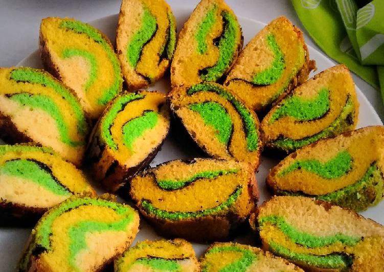 TOPO CAKE BandungRecook2_BubuMuthia