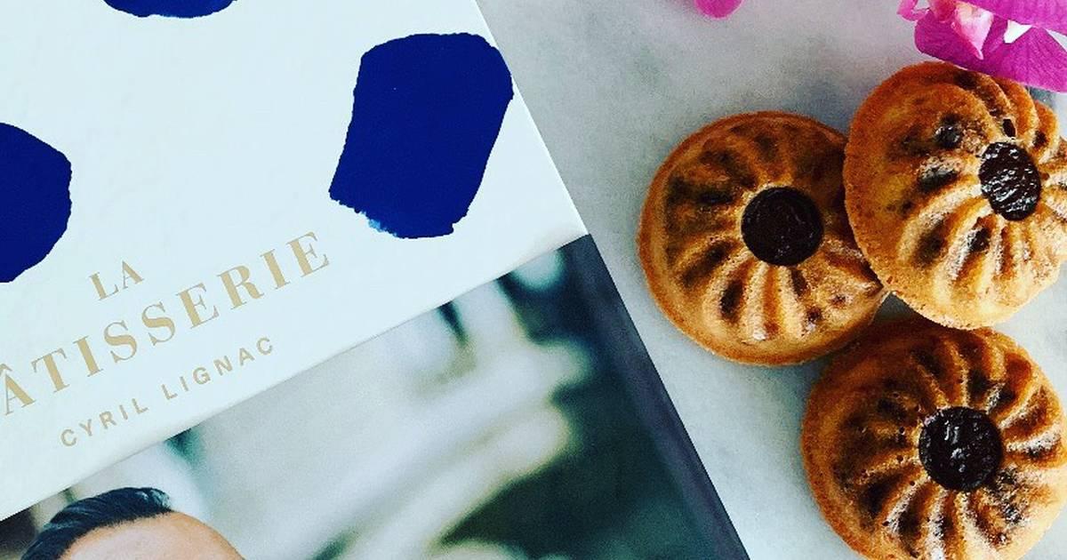 Truffes Au Chocolat De Cyril Lignac 12 Recettes Maison