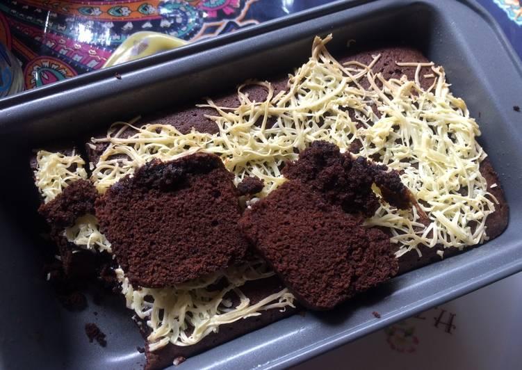 Brownies Coklat panggang crunchy luarnya, Lembutt dalemnya👌🏻anti bau amis👏🏻😁