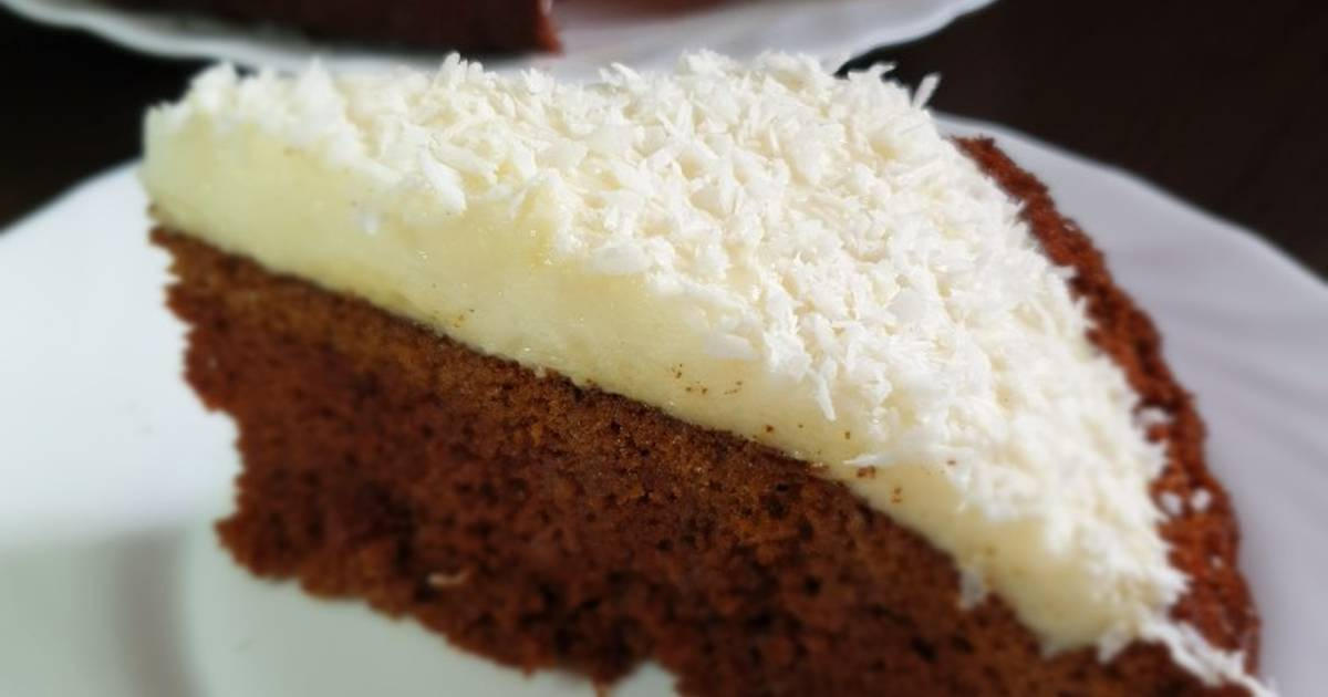 его торт нила рецепт с фото возможностям уф-печати натяжные