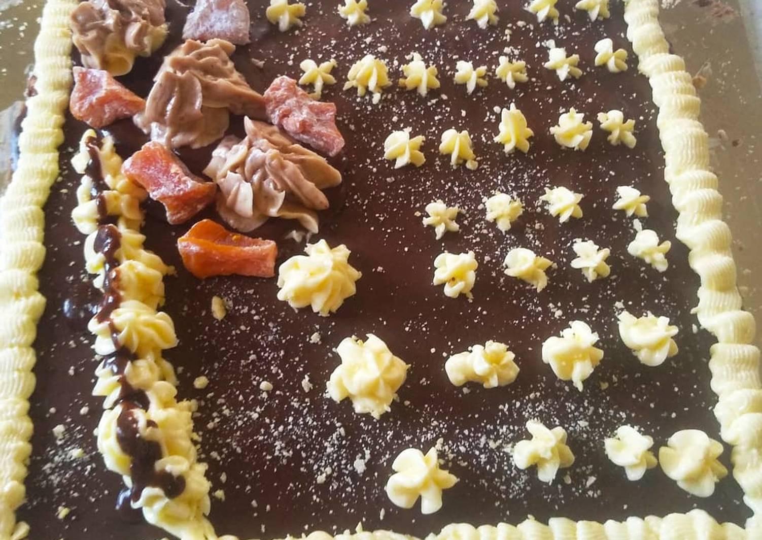 сами торт ленинградский пошаговый рецепт с фото воображении, что