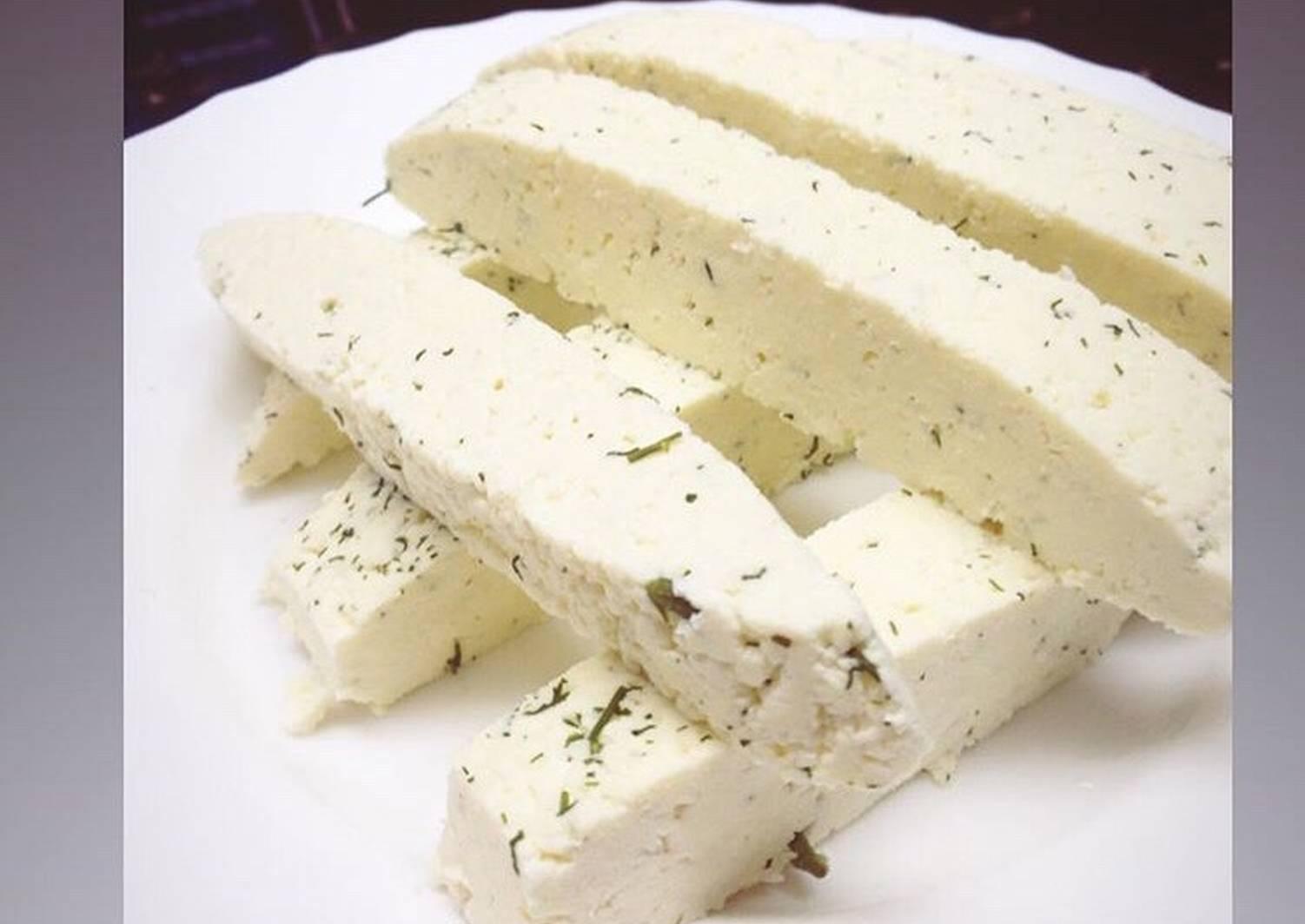 сыр домашний пошаговый рецепт с фото вынос руля для