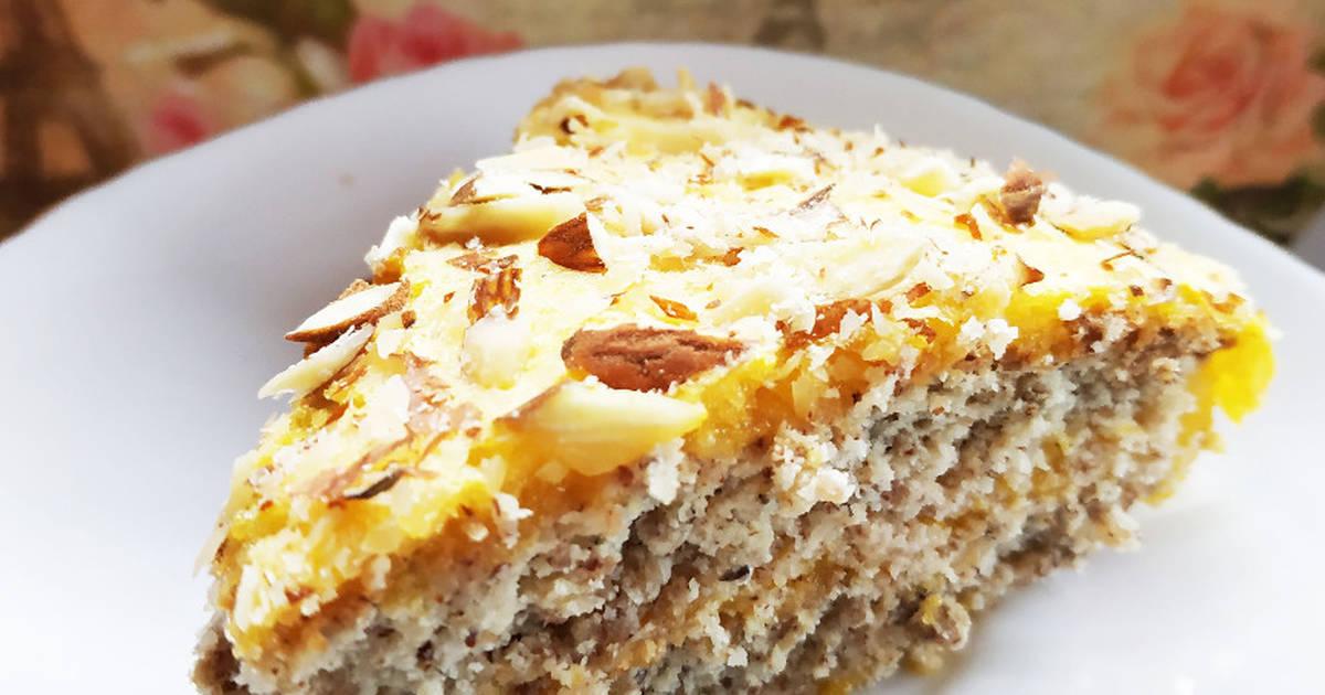 внешний торт в пост рецепты с фото сегодняшней статьи