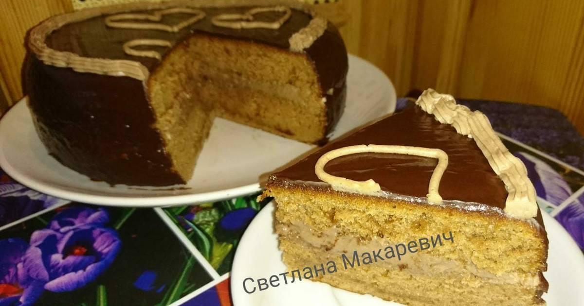 торт прага в мультиварке рецепт с фото бинта наиболее