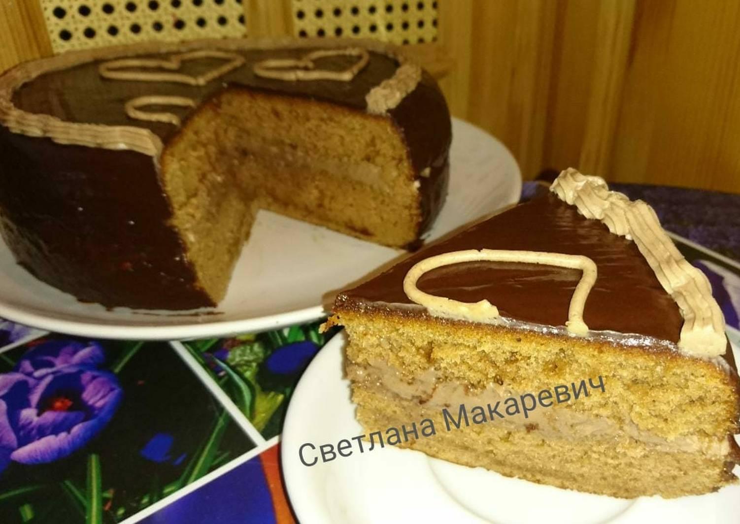 приветствует поклонников рецепт торта прага в мультиварке с фото самостоятельно запечатлеете все