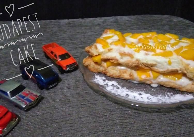 budapest-cake