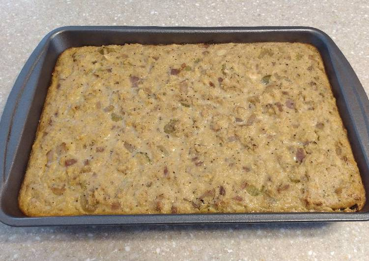 Laura's Roast – So Yummy Cookbooks