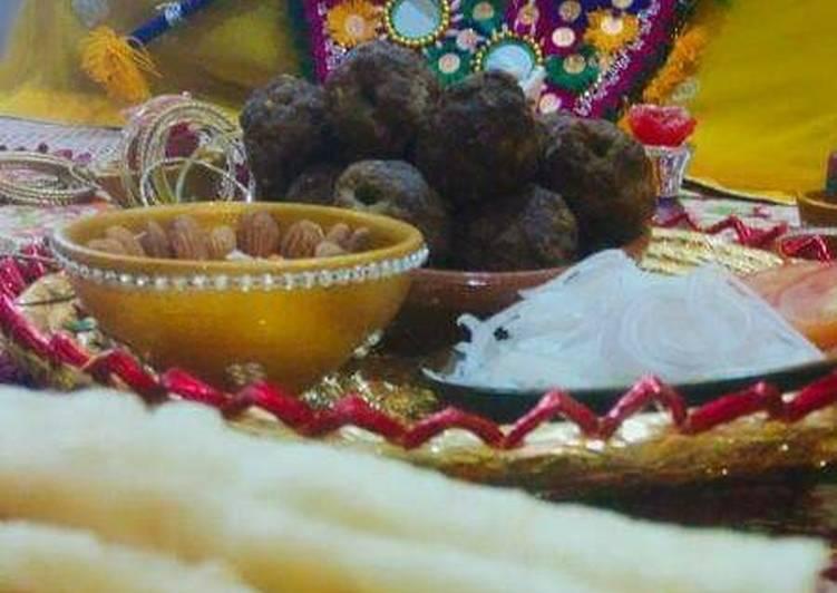 Easiest Way to Make Award-winning Gola Kabab