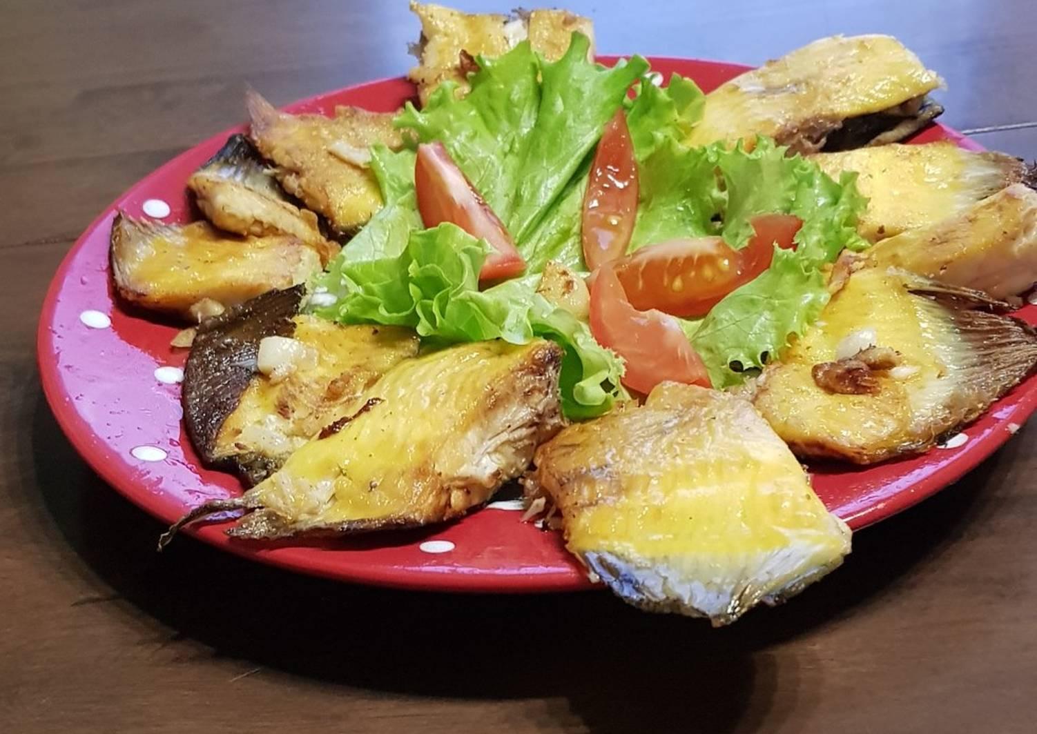 рецепты блюд из камбалы с фото многие