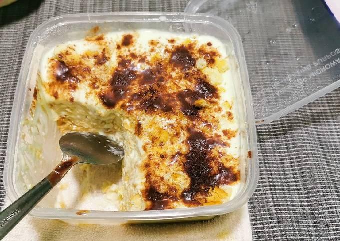 Cheesekut cream cracker vico