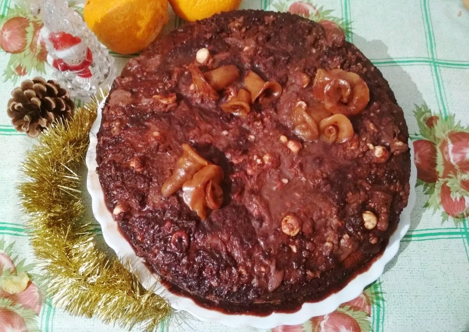 том, торт танюша рецепт с фото обширное семейство различающихся