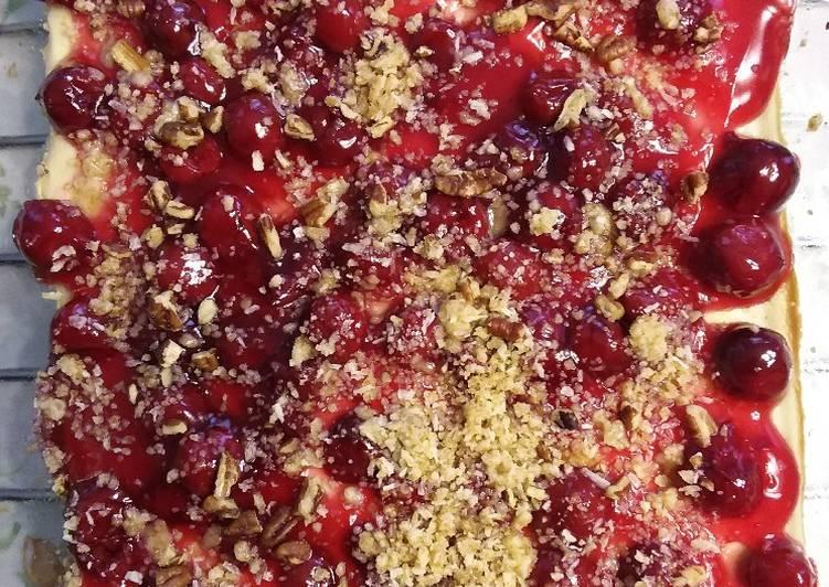 Cherry Chewbillees