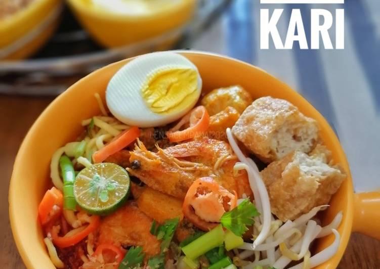 Mee Kari - velavinkabakery.com