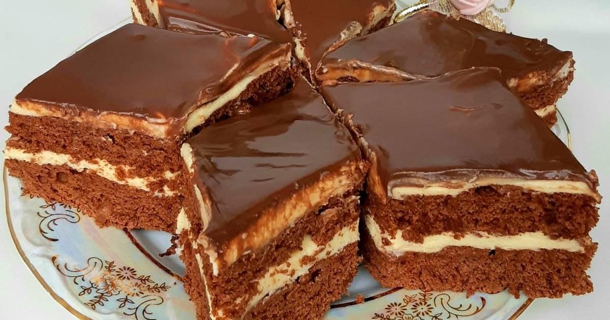 является главным рецепты тортов ручной работы с фото животные
